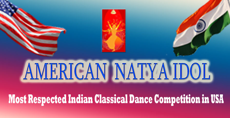 Image result for American Natya Idol