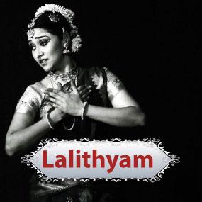 lalithyam