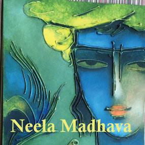 neelaMadhava285