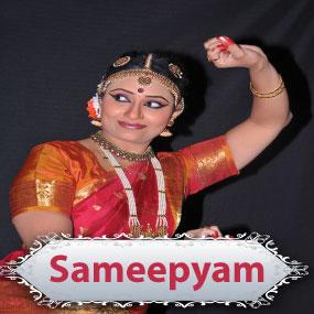 saamepyam