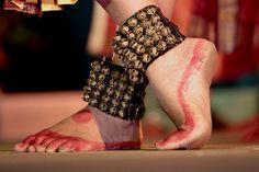 bharathantyamgejje