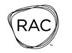 sponsors_rac_logo_small